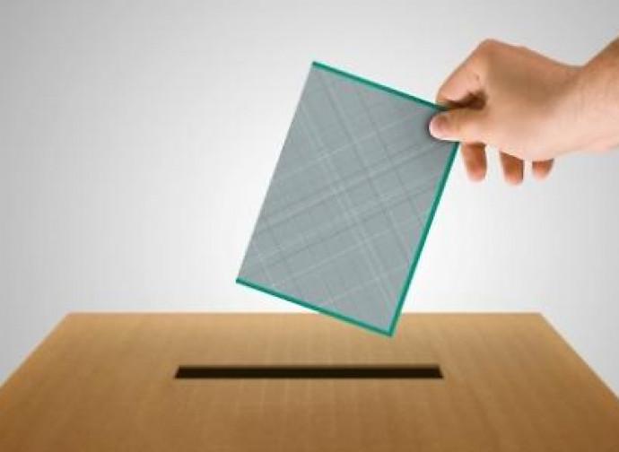 Patru NOI secții de votare pentru alegerile din 26 mai, la